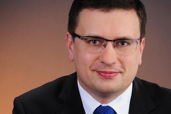 Michał Kowalski radca prawny